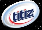 Titiz | titiz deterjan, – Titiz, Clean n Shine, Peri, Sponyline, Rorax, BG Kozmetik